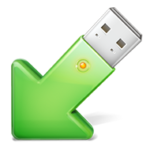 USB Safely Remove 6.4.2.1297