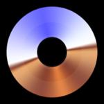 UltraISO Premium 9.7.6 Build 3812