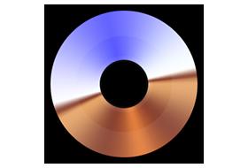 UltraISO Premium 9.7.5 Build 3716