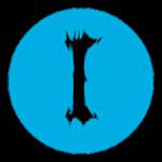 EximiousSoft Vector Icon 3.73