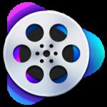 VideoProc 4.1.0