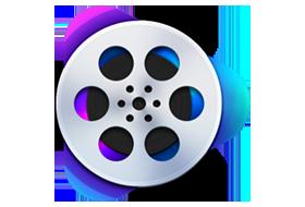 VideoProc 4.0.0