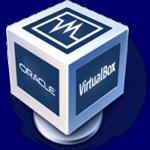 VirtualBox 6.1.18 Build 142142
