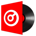 Atomix VirtualDJ 2021 Pro Infinity 8.5.6613