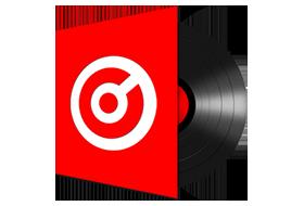 Atomix VirtualDJ 2021 Pro Infinity 8.5.6503