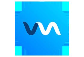Voice Mod 2.6.0.7