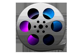 WinX HD Video Converter Deluxe 5.16.6.333