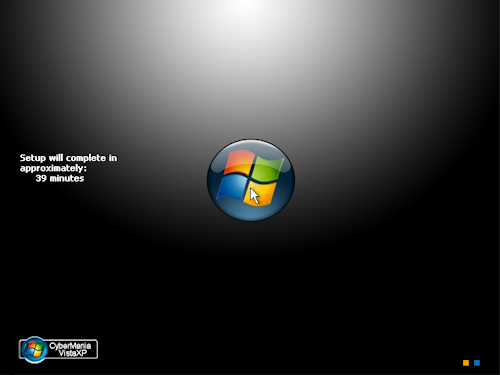 Windows XP Professional-2015-02-08-19-05-42