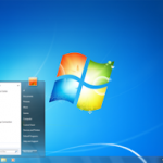 Auto Refresh Windows 7 X86 X64