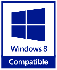 Windows8Compatible