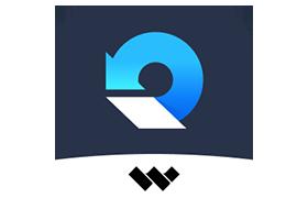 Wondershare Repairit 2.5.0.22