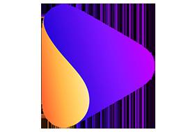 Wondershare UniConverter 12.6.0.13