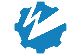 Wowza Streaming Engine 4.8.11