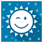 YoWindow Weather - Unlimited 2.29.26 [Paid] (Android)