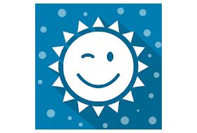 YoWindow Weather 2.29.5 (1034) (Android)