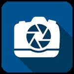 ACDSee Photo Studio Ultimate 2022 15.0.0.2795