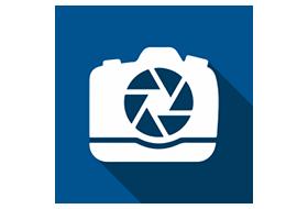 ACDSee Photo Studio Ultimate 2022 15.0.0.2798