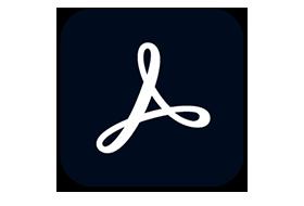 Adobe Acrobat Pro 2020.1.30010