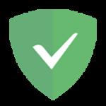 Adguard Premium 7.5.3430