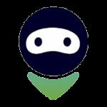 AdGuard VPN 1.1.34 [Unlocked] [Mod Extra] (Android)