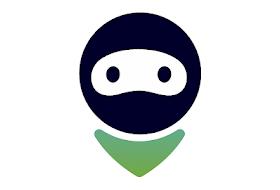 AdGuard VPN 1.2.116 [Unlocked] [Mod Extra] (Android)