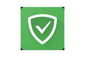 Adguard 4.0.50 [Nightly] [Premium] [Mod] (Android)