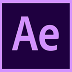 Adobe After Effects 2020 17.0.0.557