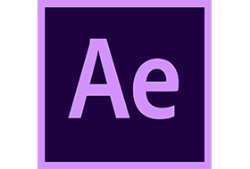Adobe After Effects CC 2019 16.1.3.5