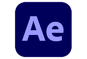 Adobe After Effects 2021 18.0.1.1