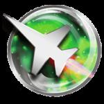 MSI Afterburner 4.6.2