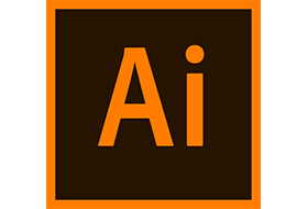 Adobe Illustrator CC 2019 23.1.0.670