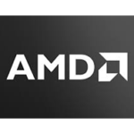 AMD Launches AMD Ryzen 5000 Series Desktop Processors