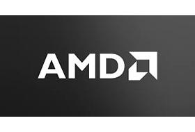 Bulldozer Arrives: AMD FX-8150 Review