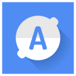 Ampere 3.46 [Pro] [Mod Extra] (Android)