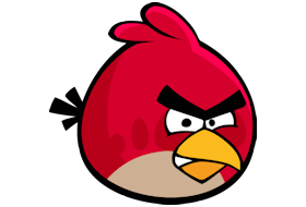 Angry Birds 1.0.0