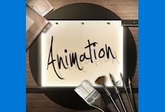 JASC Animation Shop 3