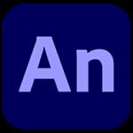 Adobe Animate 2020 20.5.1.31044