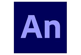 Adobe Animate 2021 21.0.5.40714