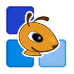 Ant Download Manager 2.4.0