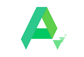 APKPure Mobile AppStore 3.17.18 [Mod Extra] (Android)