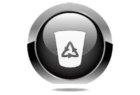 Auto Optimizer – Booster , Battery Saver 10.1.5 build 360 [Paid] (Android)