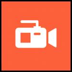 AZ Screen Recorder - Video Recorder 5.8.12 [Premium] [Mod Extra] (Android)