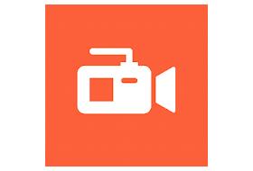 AZ Screen Recorder – Video Recorder 5.9.1 [Premium] [Mod Extra] (Android)