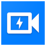 Background Video Recorder - Quick Recorder 1.3.5.4 [Pro] [Mod Extra] (Android)