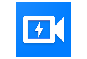 Background Video Recorder – Quick Recorder 1.3.5.4 [Pro] [Mod Extra] (Android)