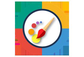 EximiousSoft Banner Maker Pro 3.63