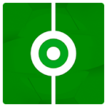 BeSoccer - Soccer Live Score 5.2.4.4 [Subscribed] [Mod Extra] (Android)