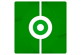 BeSoccer – Soccer Live Score 5.2.4.4 [Subscribed] [Mod Extra] (Android)