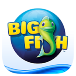 All Big Fish Games KeyGen