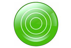 Breakaway Audio Enhancer 1.40.03